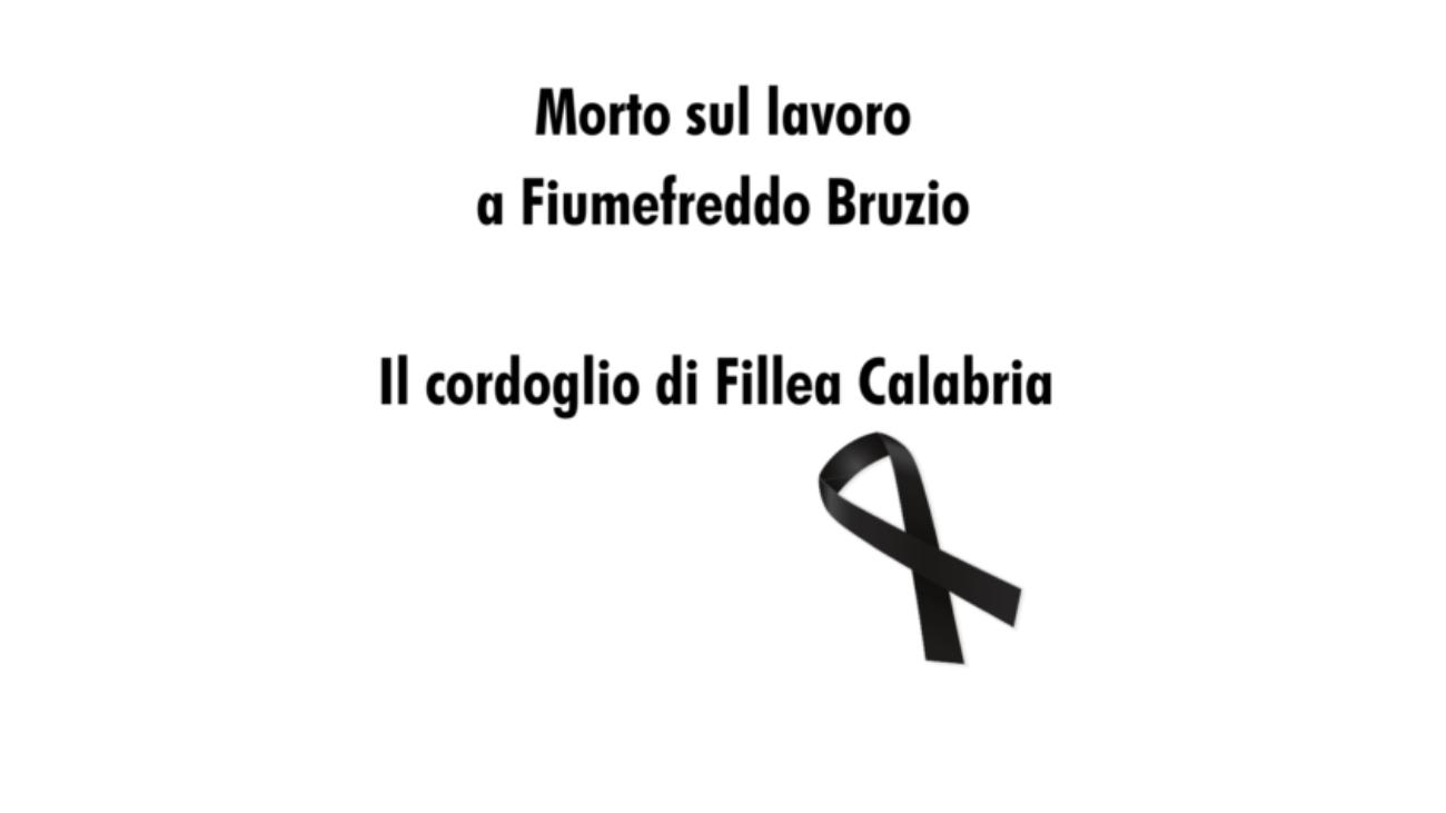 Cosenza (1)
