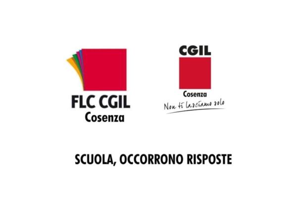 Cosenza (2)