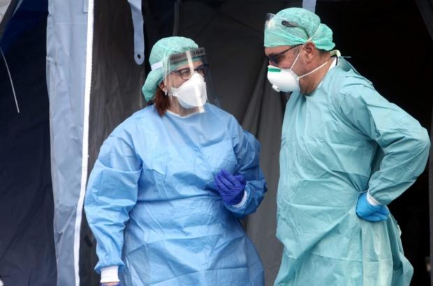 coronavirus-medici-imago-scaled