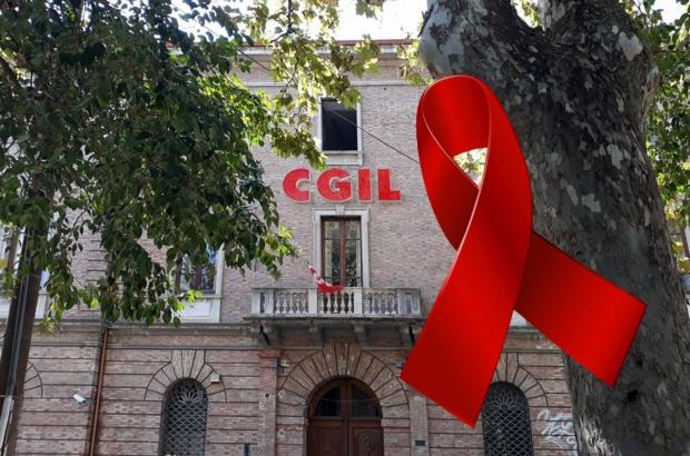CGIL Cosenza - Contro la violenza sulle donne
