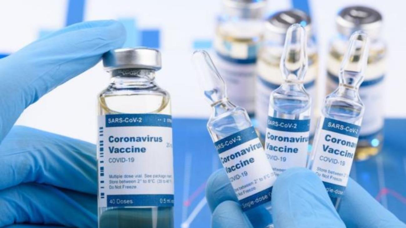 vaccino-anti-covid